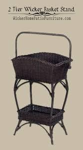 85 best baskets images on pinterest gardening basket shelves