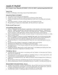 Sharepoint Resume Sample by Accounts Payable Skills Resume Free Resume Example And Writing