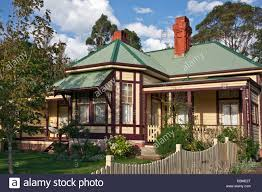 Housing Styles South Australian Housing Styles U2013 Home Photo Style