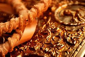 orthodox wedding crowns orthodox wedding crowns stock photo image of blond portrait 52849632