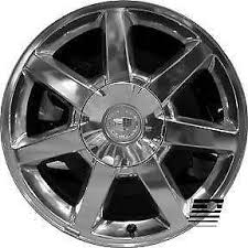 cadillac cts rims for sale cadillac rims wheels ebay