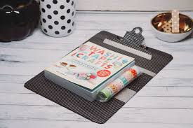 super easy and cool washi tape crafts homestylediary com washi tape crafts free washi tape projects stunning diy washi tape