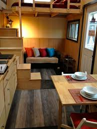 micro homes interior best 25 micro homes for sale ideas on small cabins