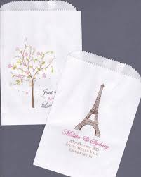 110 best candy bar bags images on pinterest favor bags candy