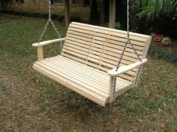 a help with the porch swing company u2014 jbeedesigns outdoor