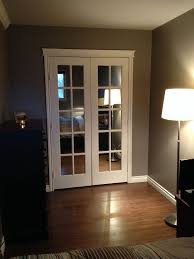39 best mirror closet images on pinterest french doors mirrors