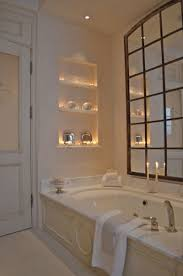 Framing Existing Bathroom Mirrors by Best 25 Window Mirror Ideas On Pinterest Cottage Framed Mirrors