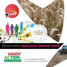 chambre d agriculture franche comté innov bfc home