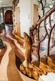 Home Decor Furniture Innovative Rustic Furniture U0026 Decorating Ideas You U0027ll Love