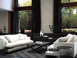 interior simple house decor on small home remodel ideas with