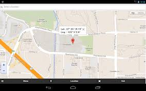 How To Enter Coordinates In Google Maps Gps Coordinates Finder Android Apps On Google Play