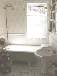 small bathroom ideas with bathtub amazing victorian bathroom ideas bathroom cool bathroom designs