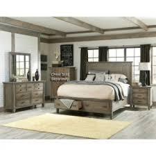 distressed wood bedroom sets foter