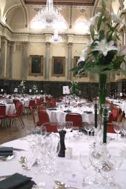 36 best the cutlers u0027 hall images on pinterest sheffield dinner
