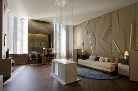 home interior wall design gallery of home interior wall design ideas fabulous homes