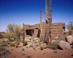 world of architecture modern desert house for luxury life in the