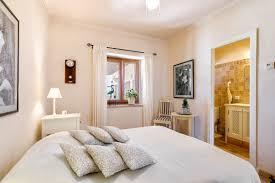Schlafzimmer Porta Traumhaftes Fincaanwesen Nahe Santanyi Kaufen