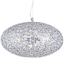 bathroom chandeliers uk tiered crystal ip rated store litecraft