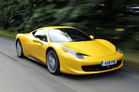 car ferrari 458 ferrari 458 italia 2010 2015 review autocar
