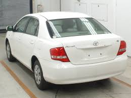 Japan Used Car Korea Usded Car Used Car Exporter Blauda