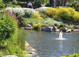 Boothbay Botanical Gardens by Coastal Maine Botanical Gardens In Boothbay Maine Pinterest