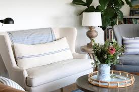 how to decorate a side table in a living room how to decorate a side table in a living room diy round coffee table
