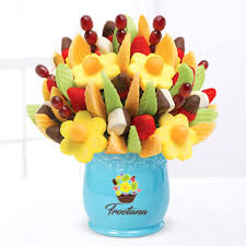 fruit bouqet fruit bouquet with marshmallow dipped in chocolate frootana