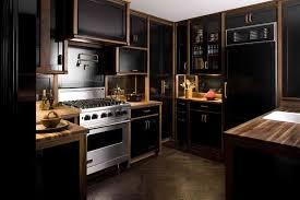 cuisine noir laqué pas cher cuisine équipée noir meuble de cuisine design classements adour