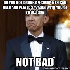 Drunk Mexican Meme - drunk mexican meme