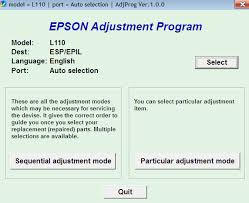 printer epson l210 minta reset download epson l110 l210 l300 l350 l355 resetter tool
