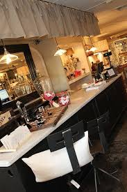 Interior Design Sales Jobs by 64 Best Cafe Interior Design Ideas Images On Pinterest Business