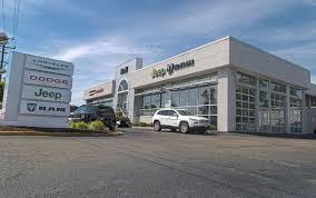 dealership virginia chrysler jeep dodge ram virginia car dealership in
