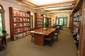 home gunn memorial library and museum