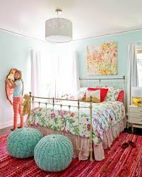 Green Bedroom Wall What Color Bedspread Favorite Pastel Paint Colors For Grown Ups Emily Henderson