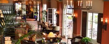 Livingroom Cafe Classic Bar In La Jolla With Pacific Views La Sala Lounge