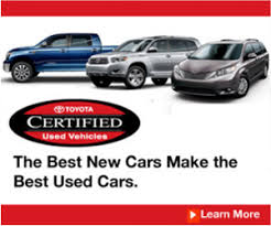 toyota dealers used cars for sale toyota dealer sacramento ca used cars for sale near