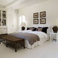 Bedroom  New England  Dream Home  Pinterest  Bedrooms and
