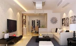small livingroom design small living room design ideas 2016 small living room layout