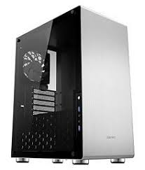 Dell Cabinet Price In India Computer Cabinets Buy Computer Cabinets Cases Online At Best