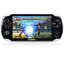 amazon com plug u0026 play video games toys u0026 games
