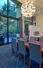 dining decorating image of cool dining room light fixture