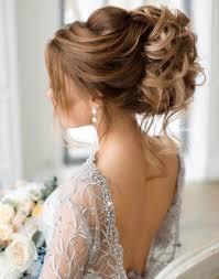 hair for wedding hairstyles for wedding hair best 25 wedding hairstyles