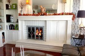 stella 50 u2013 ams fireplace inc