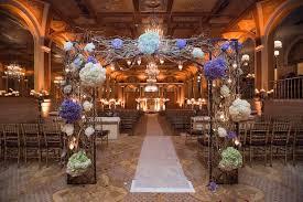 indoor wedding reception ideas indoor wedding lighting best cool com