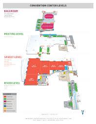 House Plans Com 120 187 Floor Plans