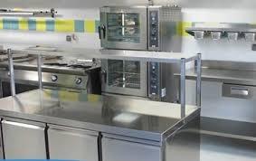 cuisiniste professionnel pour restaurant materiel cuisine pro great quipement de restaurant au maroc