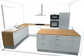 plan de cuisine ikea s paration de cuisine avec kallax bidouilles ikea meuble plan