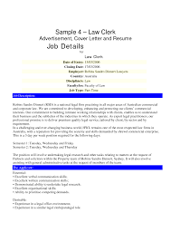 Unit Clerk Resume Sample Cover Letter Sample Medical Records Clerk Cover Letter Sample