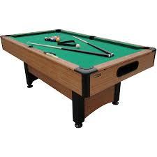 pool table l shade replacement mizerak dynasty space saver 6 5 billiard table walmart com