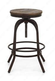 metal kitchen island bar stools seagrass bar stools for kitchen island counter height